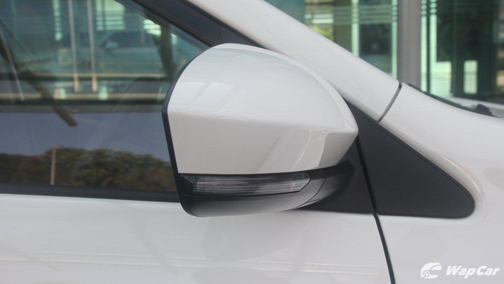 Toyota Avanza 2019 Exterior 020