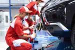 Demi Manjakan Konsumen, Mitsubishi Kembali Berikan Beragam Bonus Layanan After Sales