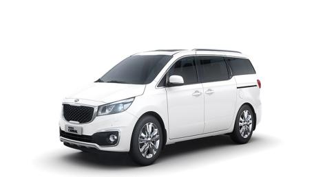 2020 Kia Grand Sedona Gasoline Daftar Harga, Gambar, Spesifikasi, Promo, FAQ, Review & Berita di Indonesia   Autofun