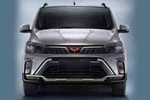 Perbandingan Mesin 1.5L Terbaru Wuling Confero 2021 Facelift Vs Daihatsu Xenia 1.3, Si Kecil Tenaganya Bisa Setara?