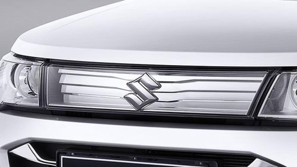 Suzuki Karimun Wagon R GS 2019 Exterior 005