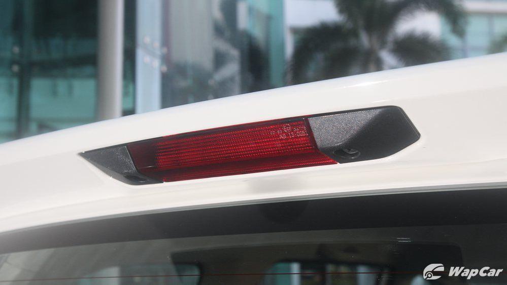 Toyota Avanza 2019 Exterior 027