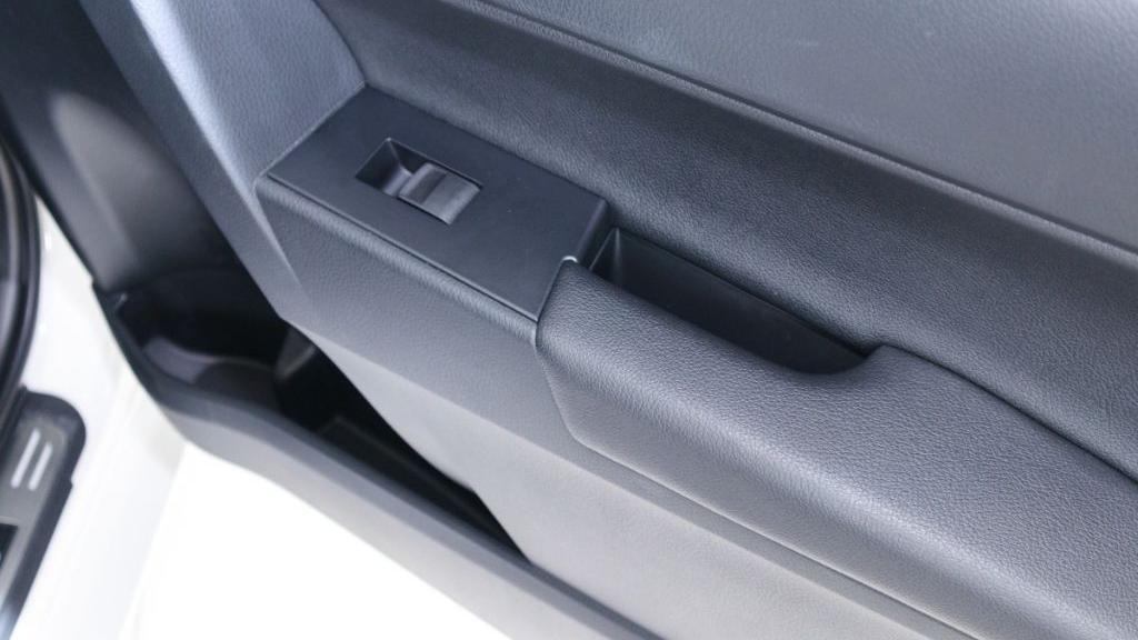 Toyota Corolla Altis 2019 Interior 146
