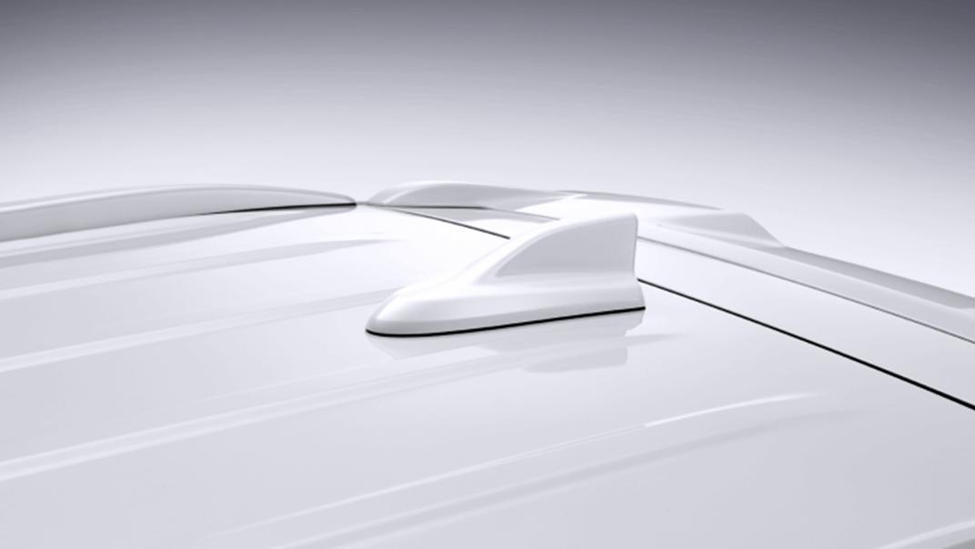 2021 Mitsubishi Pajero Sport Exterior 014