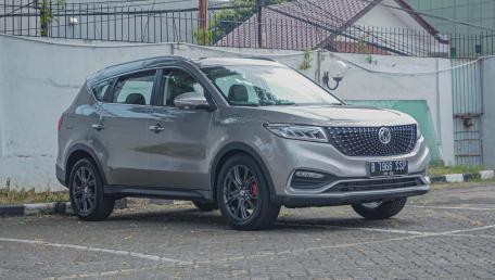 DFSK Glory i-Auto Intelligent Daftar Harga, Gambar, Spesifikasi, Promo, FAQ, Review & Berita di Indonesia | Autofun