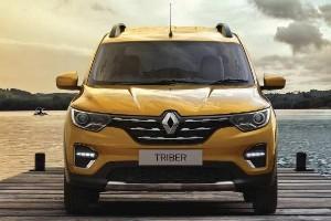 Minat Beli Renault Triber? Ini yang Perlu Anda Tahu Dulu