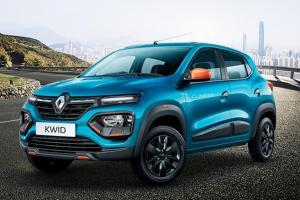 Mari Adu Ruang dan Kepraktisan Renault Kwid dan Toyota Agya!