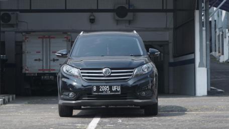 DFSK Glory 580 1.5T CVT Luxury Daftar Harga, Gambar, Spesifikasi, Promo, FAQ, Review & Berita di Indonesia | Autofun