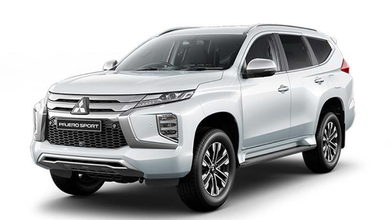 Prediksi 2021: 10 Mobil Baru Datang di Indonesia, Ada ...