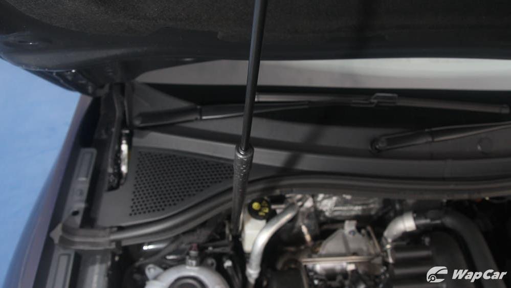 Volkswagen Tiguan 2019 Others 004
