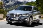 Membedah Rasa Berkenda BMW X1, SUV Keluarga Entry Level BMW