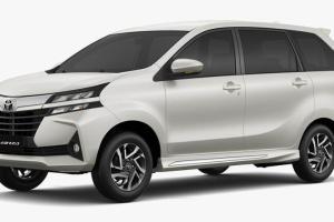 Toyota Avanza 2022 Sudah Waktunya Berubah, Tapi Harganya Jangan Kemahalan