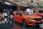 Program Pembelian Mobil Baru Honda di IIMS Hybrid 2021, Diskon Tambahan Bikin Happy
