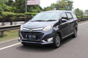 Harga Murah Alasan Daihatsu Sigra Geser Xenia Sebagai Mobil Terlaris Daihatsu?