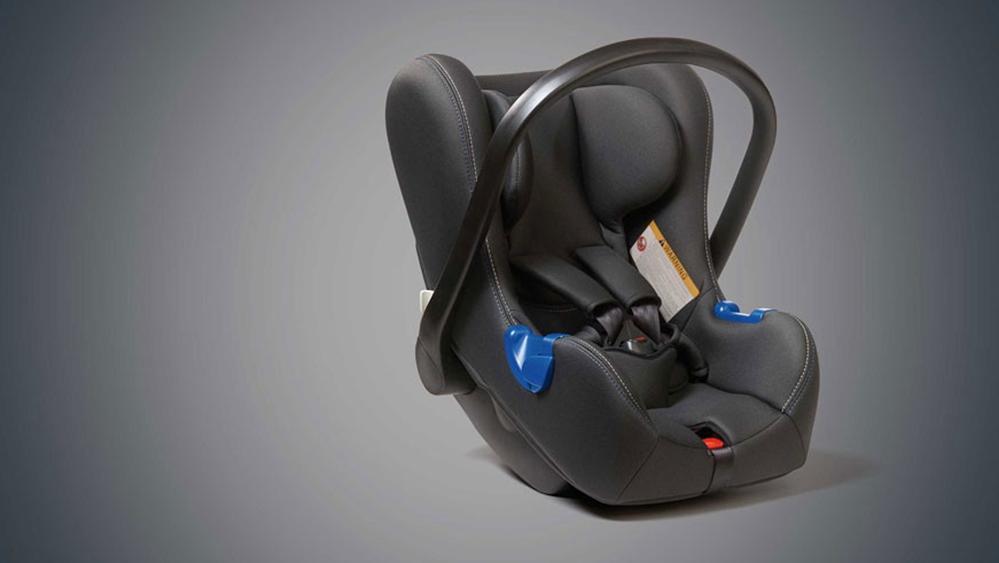 Toyota CHR 2019 Interior 007