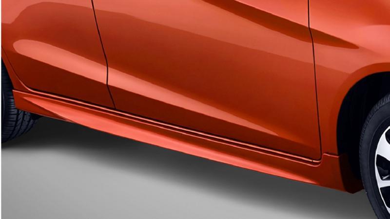 type mobil brio 2018-Sudah lebih dari itu untuk waktu yang lama. Bagaimana cara kerja vakum type mobil brio 2018 vakum? Menurut Anda, jenis mobil apa? 03