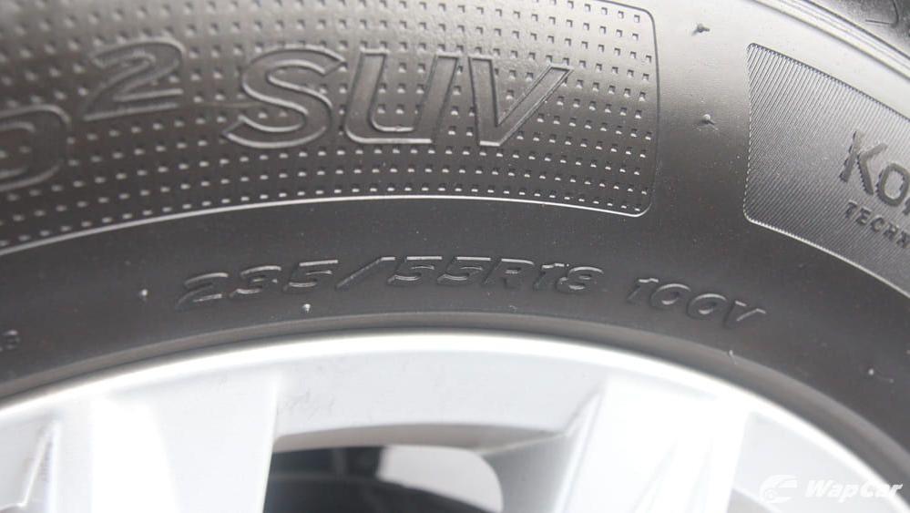 Volkswagen Tiguan 2019 Exterior 036