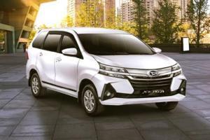 Bak Pinang Dibelah Dua, Nih Bedanya Daihatsu Xenia dan Toyota Avanza