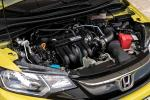 Menanti Mobil Elektrifikasi Honda di Indonesia, Honda City Sedan Jadi yang Pertama?