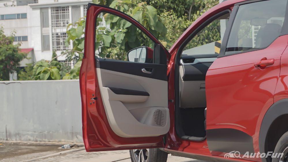 Renault Triber RXZ MT Exterior 042