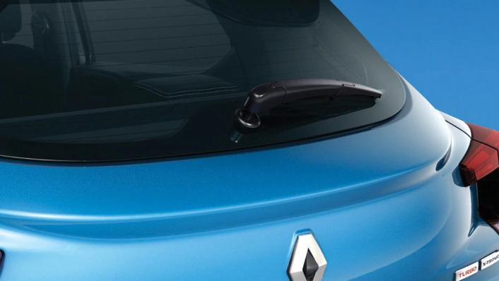 2021 Renault Kiger RXL Upcoming Version Exterior 006