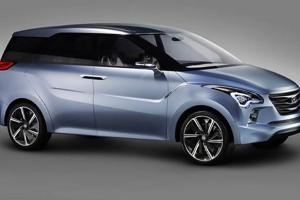 Selain Hyundai Stargazer, Kia Juga Siapkan LMPV 7 Seater Lebih Mewah dari Ertiga dan Xpander