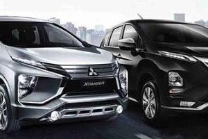 FAQ Tentang Nissan Livina, Penting Diketahui Sebelum Terlanjur Beli