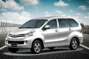 Bukan Cuma Menyerang Toyota Avanza, Kenali Masalah Idle Speed Control(ISC) di Mobil Lain