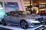 Review: Honda Civic Turbo, Sedan Garang Ramah Lingkungan