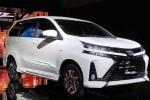 Plus Minus Toyota Veloz, Hanya Sekedar Versi Mahal Avanza