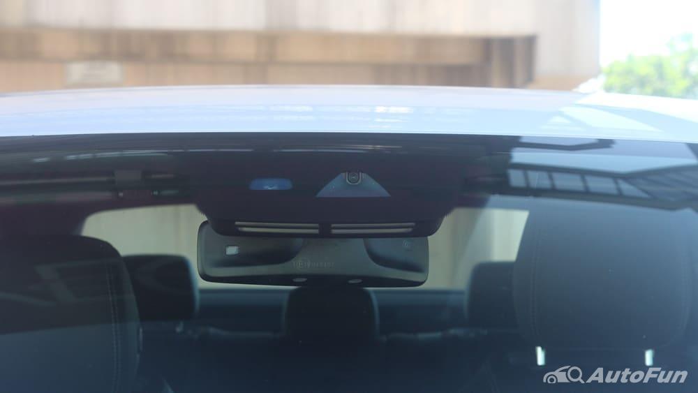 Mercedes-Benz E-Class 2019 Exterior 069