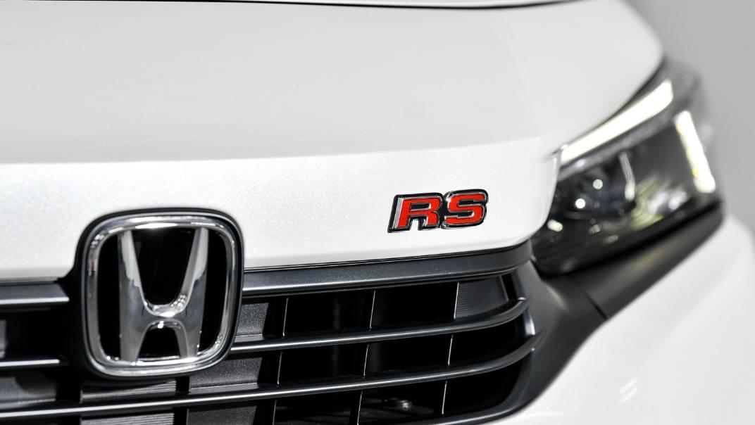 2022 Honda Civic Upcoming Version Exterior 025