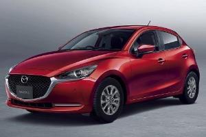 Berapa Biaya Perawatan Mobil Mazda2?