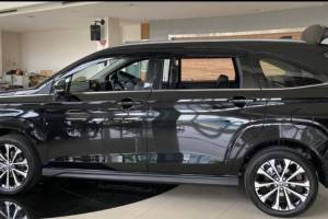 Inden Toyota Avanza 2022 Dibuka, Tanda Jadi Cukup Rp 5 Juta, Nggak Sreg Uang Kembali
