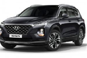 Review Pemilik: Tolak Honda CR-V dan Toyota Fortuner, pilih Hyundai Santa Fe dua kali, kenapa?