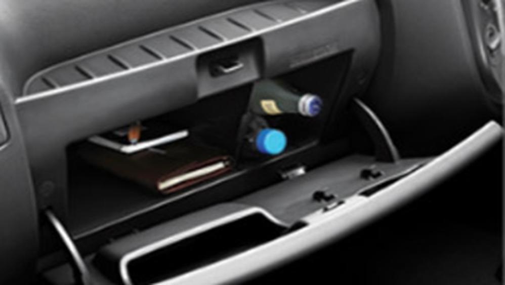 Hyundai H100 2019 Interior 003
