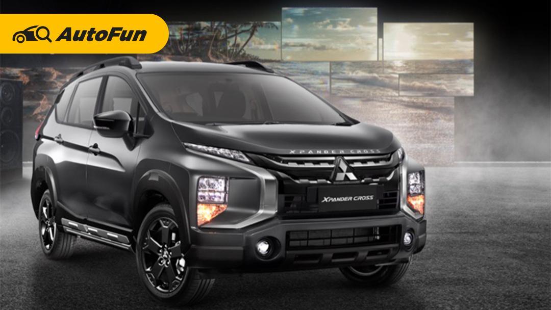 Mitsubishi Siap Ekspansi Pasar Mobil Listrik Di Dunia Autofun