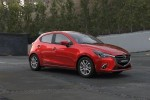 Lebih Lega Mana, Mazda2, Honda Jazz atau Toyota Yaris?