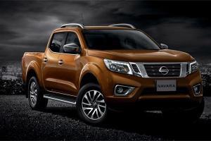 Pengin Nissan Navara untuk Offroad? Simak Dulu Ulasan Berikut!