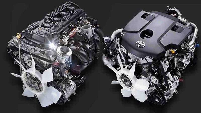 Bakal Dapat Diskon PPnBM Rp70 Juta dan Cicilan Mulai Rp4.5 Juta, Ini Saatnya Berburu Toyota Innova 2021! 02