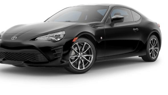 Toyota 86 2019 Others 004