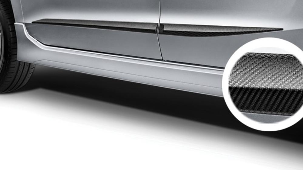 Mitsubishi Xpander 2019 Exterior 009