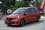 Ketahui Biaya Servis Honda Mobilio, Lebih Murah Pakai Paket Servis