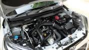 Gambar Toyota Raize
