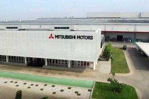 Chip Semikonduktor Langka Diklaim Gak Pengaruh, Tapi Kenapa Mitsubishi Minta Maaf Inden Xpander Jadi Lama?