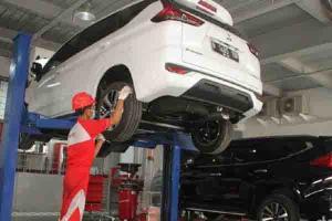 Menghitung Biaya Perawatan Mitsubishi Xpander Cross 2021, Lebih Mahal Dari Mitsubishi Xpander 2021 Biasa?