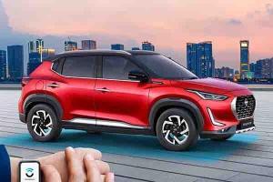 Deretan Small SUV 2021 Terjangkau akan datang, Hyundai Creta 2021, Toyota Raize 2021 dan Daihatsu Rocky 2021...