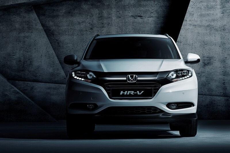 Jangan Bingung, Ini Perbedaan Crossover dan SUV yang Bisa Kita Pahami Dengan Mudah 02
