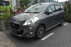 Kelebihan dan Kelemahan Suzuki Ertiga Dreza, MPV Mewah yang Harganya Tak Kunjung Murah