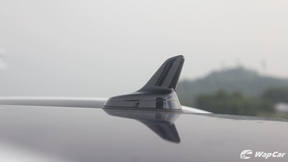 Volkswagen Tiguan 2019 Exterior 031